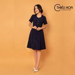 Đầm Trung Niên N110