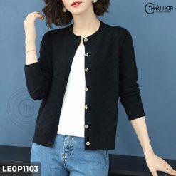 áo khoác LE0P1103