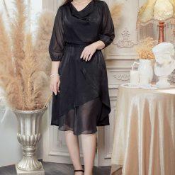 Đầm Trung Niên L0501