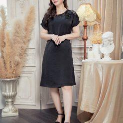 Đầm Trung Niên L0507