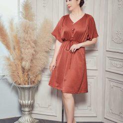 Đầm Trung Niên L0508